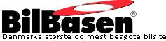 www.liljedahl.eu/images/link_logo/logo_bilbasen.jpg